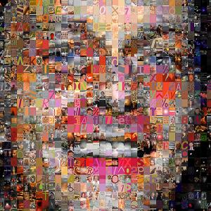 Mosaik Thorsten Schumm