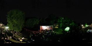 Phönix Festival 2010