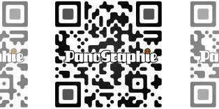 Webseite mit neuer Technik