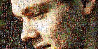 Mosaik Tweer