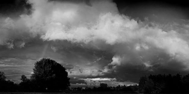 Himmelsdrama I